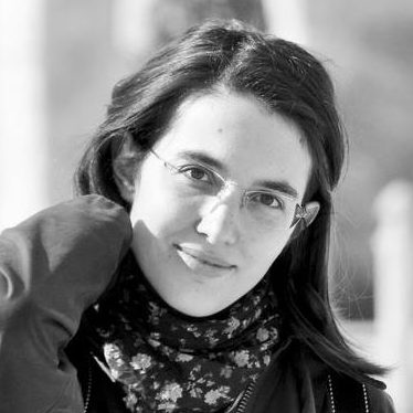 Francesca Masini