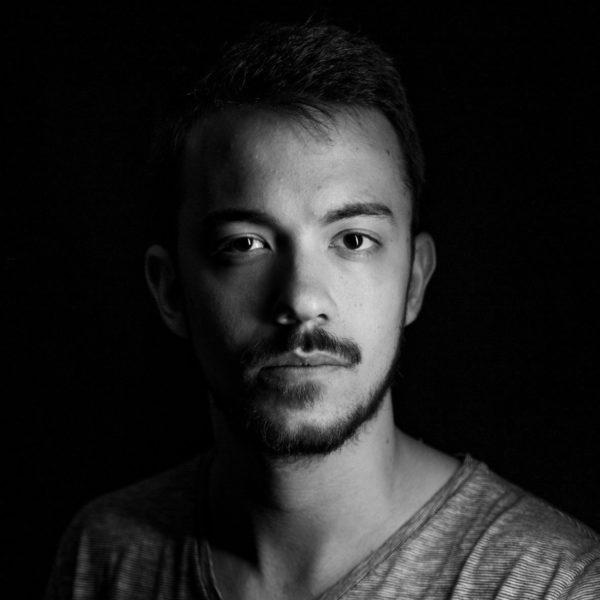 Alex Piovan