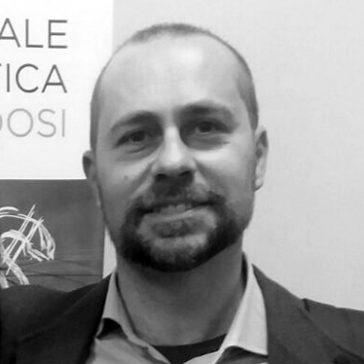 Nicola Grandi