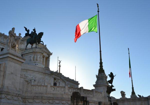 Certificare l'italiano L2. La ricerca e gli strumenti