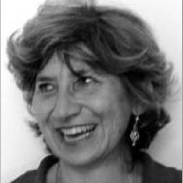 Virginia Volterra