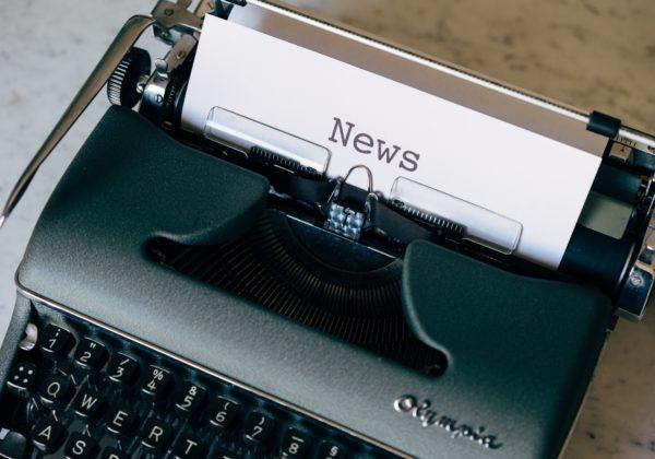 Riconoscere le fake news imparando a leggerle