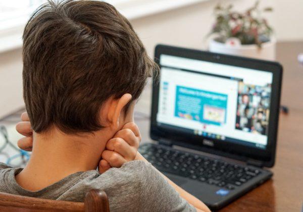 Contenuti interattivi per la didattica delle lingue online