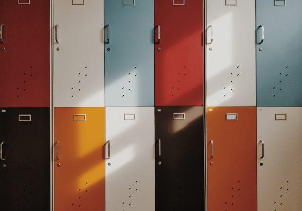 A day in the life di un (socio)linguista: come si progetta un questionario inclusivo per la scuola?